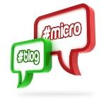 social_media_micro_blogging1