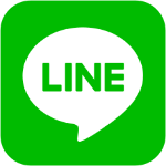 230px-LINE_logo.svg