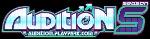 Audition-Logo-Season5-small