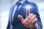 la-exploración-de-huella-dactilar-provee-del-acceso-seguridad-identificación-biométrica-100570658
