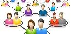 principais-redes-sociais-680x320