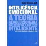inteligencia-emocional-a-teoria-revolucionaria-daniel-goleman-8573020806_300x300-PU6eb42e40_1