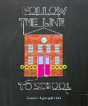 follow-the-line-to-school