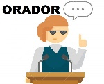 orador