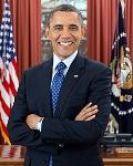 245px-President_Barack_Obama