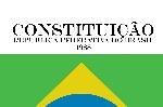 constituicao-federal-de-1988