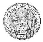 200px-Womens_Trade_Union_League_emblem