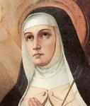 santa-teresa-de-jesus-foto-biografia