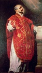 348px-St_Ignatius_of_Loyola_(1491-1556)_Founder_of_the_Jesuits