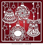 card-bells-laser-cutting-laser-stock-vector-royalty-card-with-bells-for-laser-cutting-laser-cutting-template-gift-for-wood-christmas-card-ball-ornament-template