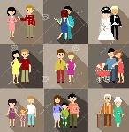 sistema-plano-de-vida-familiar-46859590