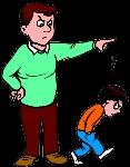 educar-mala-conducta