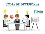 toma-de-decisiones-1-638
