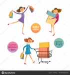 depositphotos_154430288-stock-illustration-happy-consumers-concept