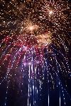 Canada_Day_2016_Fireworks_(27929885402)