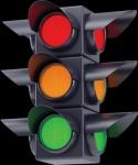 traffic-light-249x300