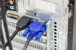 VGA-Connection-Shutterstock