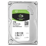 seagate-barracuda-internal-hard-drive-1tb-9805-622937841-c49aa7f84b2f643ffe2d10b6c4bd8268-catalog_233