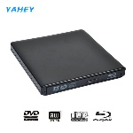 USB-3-0-DVD-Player-Bluray-Burner-External-Optical-Drive-BD-RE-Blu-ray-Superdrive-CD.jpg_640x640