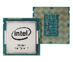 haswell-small