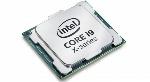 core-i9-640x353 cpu