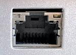 220px-Ethernet_port