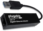 usb-to-ethernet-adapter