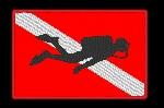 bandeira-mergulho-limpa-980x650