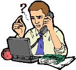 clip-art-telephone-743125