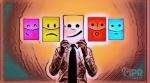 Personalidad-del-líder-político-864x481