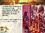 presentacion-epoca-colonial-clase-demostrativa-4155-power-point-18-638