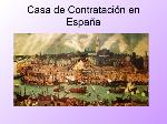 administracion-colonial-2-638