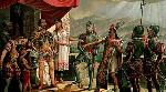 Conquista-de-Mexico-e1493760414749