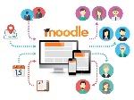 LMS-Moodle