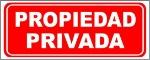 cartel-propiedad-privada-14x30-alto-impacto-D_NQ_NP_939505-MLA25051307209_092016-F