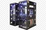 kisspng-mainframe-computer-ibm-z13-ibm-mainframe-ibm-5abe0eb5c2d340.068404791522405045798