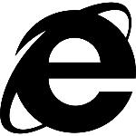 internet-explorer-logo_318-40166