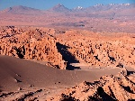 Valley-of-the-Moon-Atacama-Desert-Chile