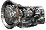 25080_conserto-de-cambio-manual-automotivo-reforma