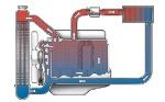 refrigeracao-20110906-175348