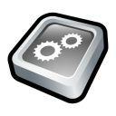 yahoo_widget_engine