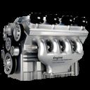 tito_engine