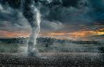 1200-515007342-black-tornado