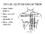 anatomia-del-torax-3-638
