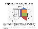 examen-respiratorio-8-638