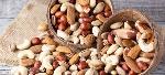 Top_9_Healthiest_Nuts_HEADER.jpg NUTS