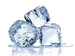 cubetti-ghiaccio
