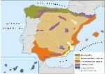 mapa_espana_clima_actividades