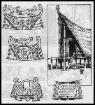 Nhà cửa thời Văn lang