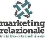 MKT relazionale Logo colori ridotto